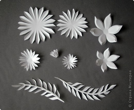 Картинки по запросу бумагопластика инструменты
