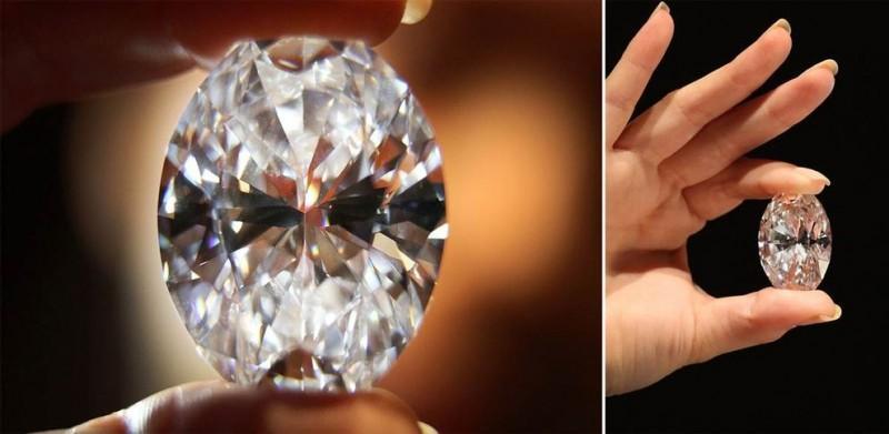 giantgems04 800x391 15 самых дорогих бриллиантов