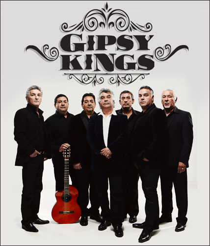 Gipsy Kings - Very Best Of